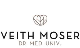 Dr. med. Univ. Veith Moser